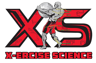 X-ercise Science